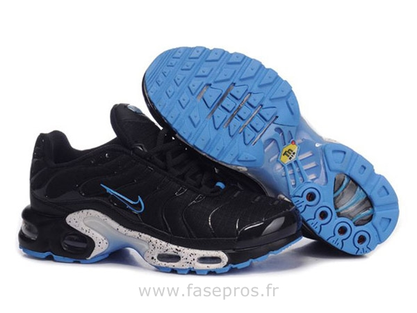 requin tn nike